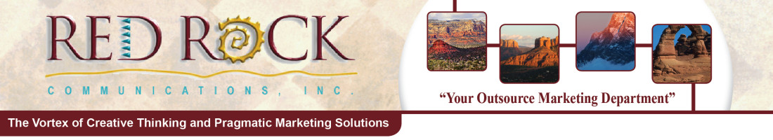 Red Rock Communications, Inc.