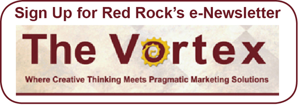 Vortex Sign Up